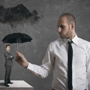 Grupowe polisy na życie atrakcyjnym benefitem pracowniczym