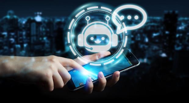 Voiceboty i chatboty pracownikami przyszłości