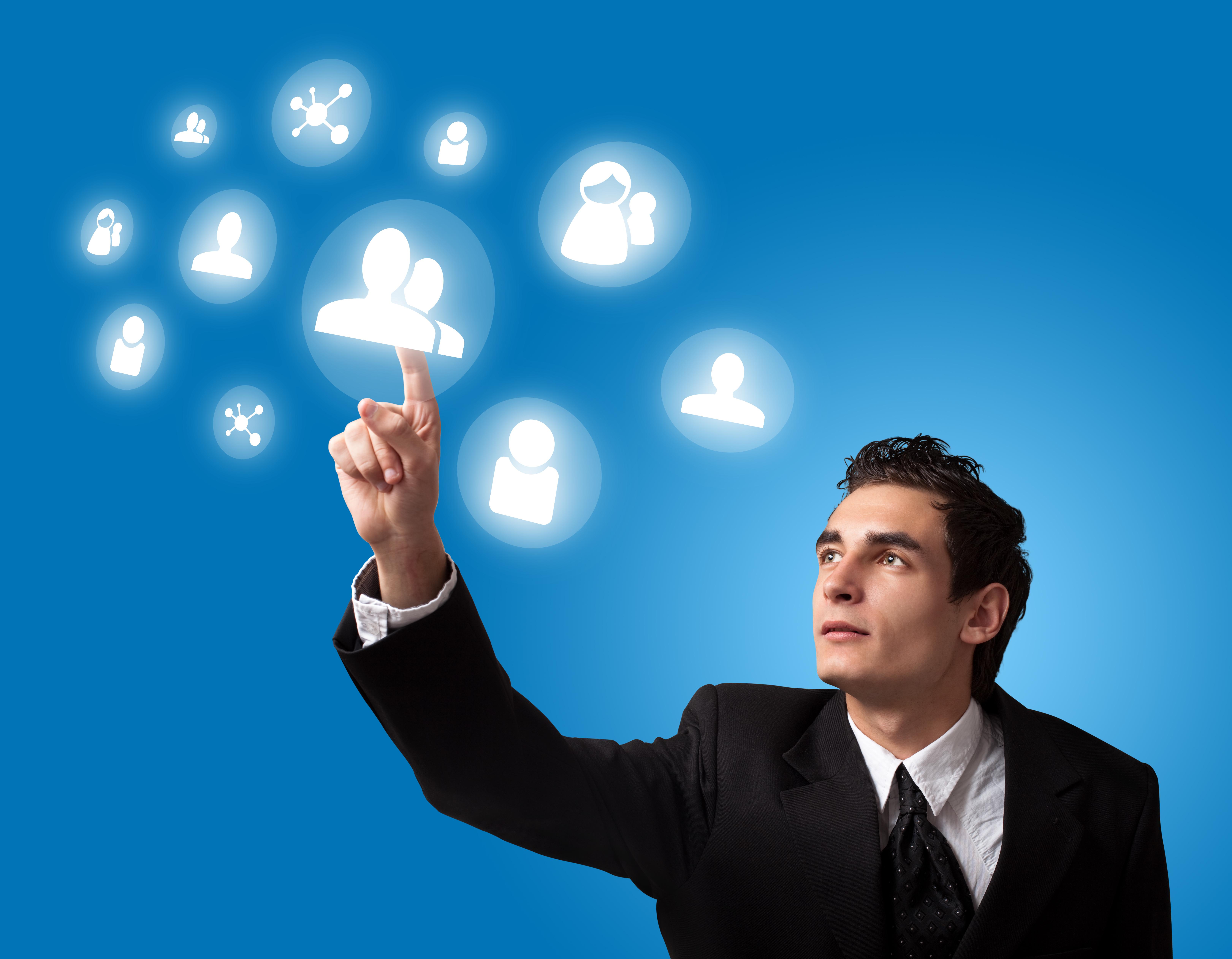 Wiele firm decyduje się na rekrutację kilkuetapową (fot. pixabay)