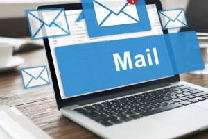 Imienny adres e-mail byłego pracownika pod kontrolą pracodawcy? UODO wyjaśnia