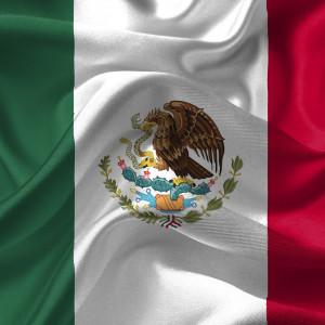Meksyk utracił w ciągu trzech tygodni ok. 350 tys. miejsc pracy przez koronawirusa