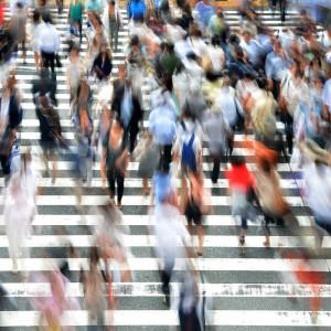 W Hiszpanii bezrobocie wśród młodych ludzi jest najwyższe w Unii Europejskiej