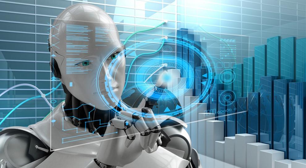 Więcej firm, także małych, próbuje cyfrowych innowacji