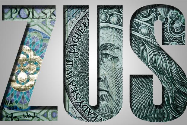 Zmiany w małym ZUS-ie. Firmy będą płacić niższe składki na ubezpieczenie