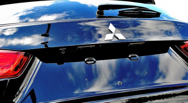 Cyberatak na Mitsubishi Electric. Wyciekły dane pracowników i partnerów biznesowych