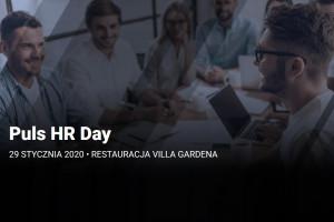 Zapraszamy HR-owców z południa na spotkanie
