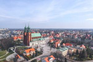 Toshiba otworzy w Polsce fabrykę za ponad 100 mln zł