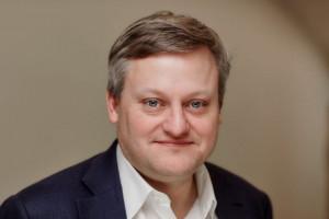 Zmiana na stanowisku dyrektora finansowego BP