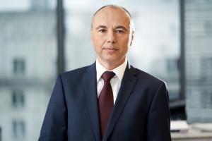 Tomasz Orlik członkiem zarządu PFR TFI