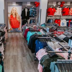 Obok nowych sklepów KiK chce rozwijać swój CSR