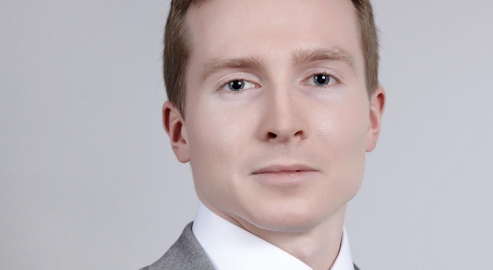 Zbigniew Smyczyński w zespole P3
