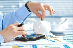 ING: Dynamika płac ustabilizuje się, albo nawet spadnie