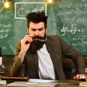 Płace nauczycieli w całości pokrywane z subwencji oświatowej?