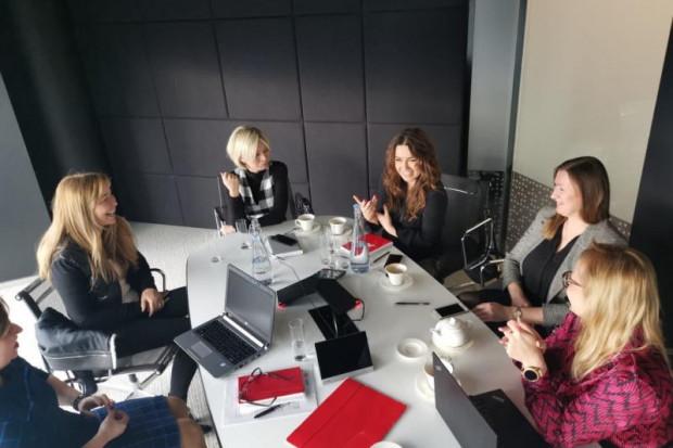Mamy coraz więcej przedsiębiorczych kobiet w Polsce