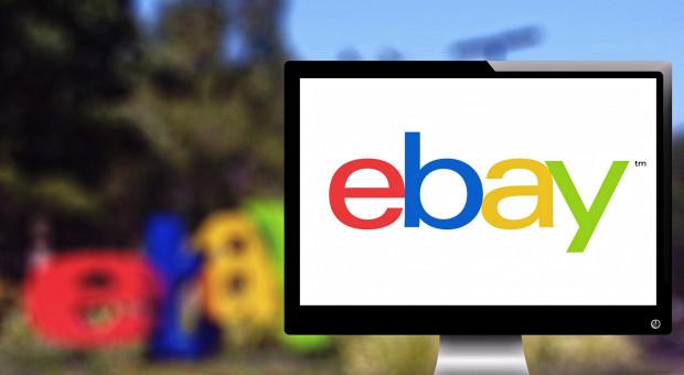 eBay zwalnia ludzi po dużych zmianach na szczytach firmy
