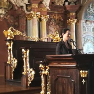 Uniwersytet Wrocławski otrzyma ok. 250 mln zł