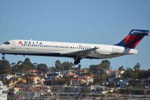 Delta Airlines hojne dla pracowników