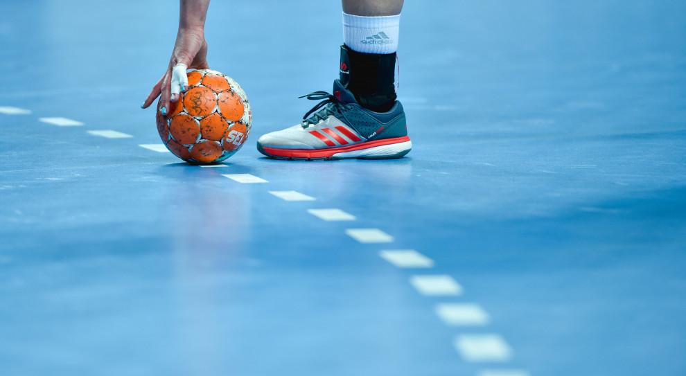 Sąd Najwyższy rozstrzygnął sprawę składek ZUS za stypendia sportowe
