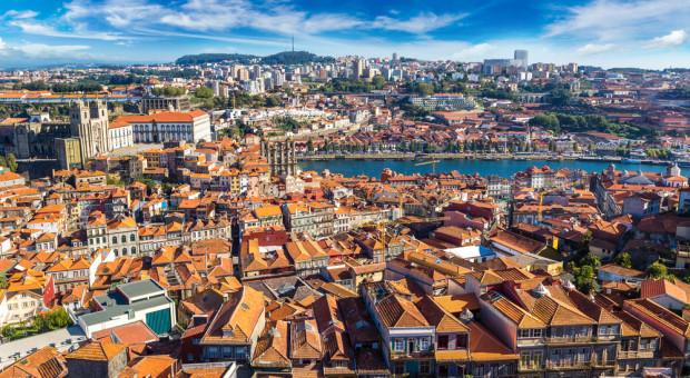 Portugalski rząd wspiera etaty pracowników tymczasowo nieaktywnych