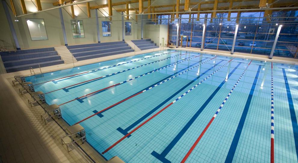 Aquapark we Wrocławiu zmieny godziny otwarcia z myślą o pracujących