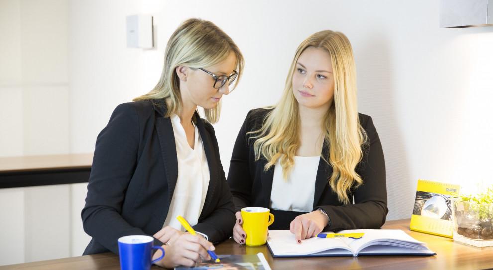 Dachser wdrożył program, który zastępuje Pracownicze Plany Kapitałowe