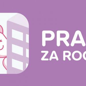 """Rusza kolejna edycja akcji """"Praca za rogiem"""""""