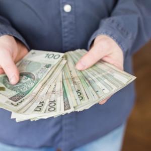 Firmy dostaną dofinansowanie na ekspansję zagraniczną