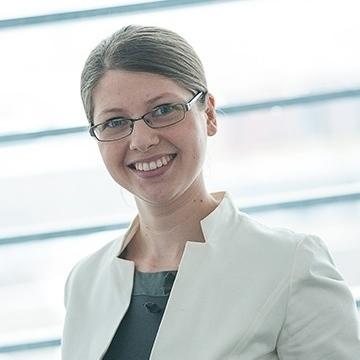 Joanna Wiercigroch (fot. Goldenline)