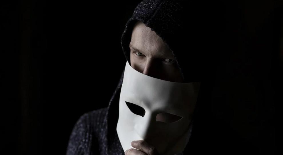 Fałszywi kontrolerzy w firmach podszywają się pod Urząd Ochrony Danych Osobowych
