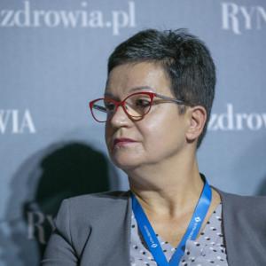 Priorytety prezes NRA Elżbiety Piotrowskiej-Rutkowskiej na druga kadencję