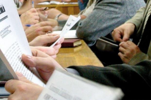 Nie przedłużono umowy z lekarzem, który zagłosował za likwidacją miejskiej izby wytrzeźwień