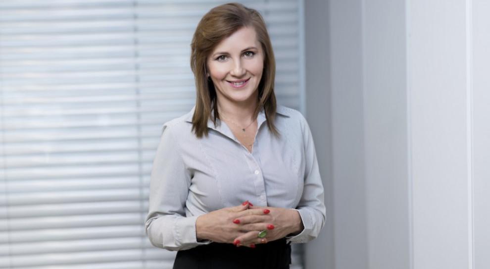 Sylwia Kocon nowym dyrektorem marketingu w RTV Euro AGD