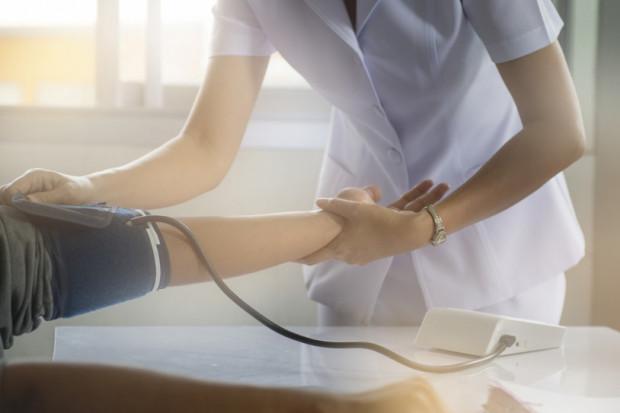 Jest nowa oferta dla pielęgniarek