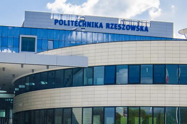Polscy studenci w Wuhan pod stałą opieką lekarzy
