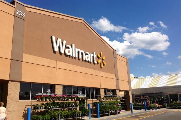 Zwolnieni przez pomyłkę? Walmart to sprawdzi