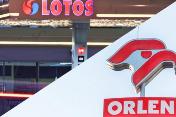 Ważne spółki Lotosu i Orlenu szukają menedżerów do zarządów