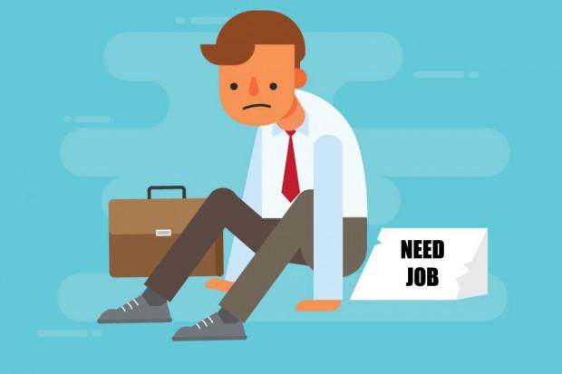 Koniec spadku bezrobocia. W 2020 r. wskaźnik będzie rósł?