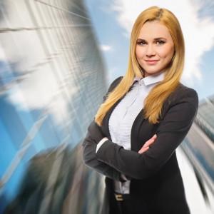 Test predyspozycji zawodowych pomocny w planowaniu kariery?
