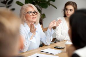Postępowanie dyscyplinarne dla nauczycieli do zmiany