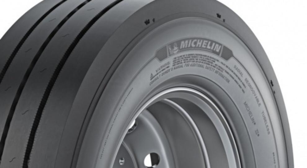 Zarząd Michelina porozumiał się z pracownikami zamykanej fabryki