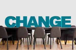 Menadżerowie coraz bardziej odpowiedzialni społecznie