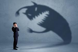 Nastroje wśród firm spadły. Problemem przepisy i rosnące koszty