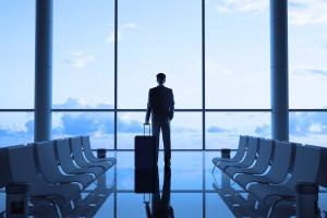 Firmy ograniczają delegacje do Chin. Boją się koronawirusa