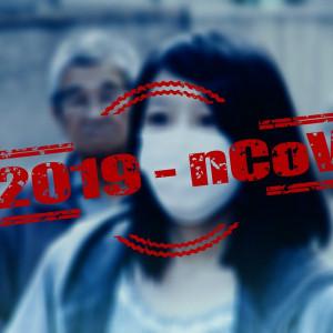 Firmy boją się koronawirusa. Ewakuują pracowników