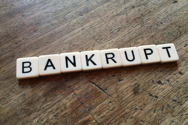Brak płynności boli coraz większą bolączką firm