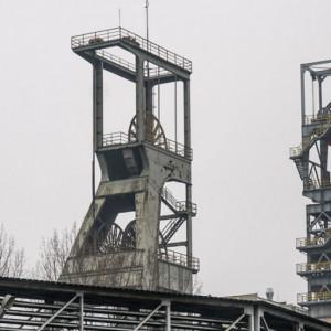 Poświęcą kopalnię dla ratowania węglowego giganta?