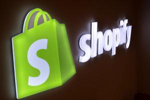 Kanadyjski Shopify zwiększa zatrudnienie