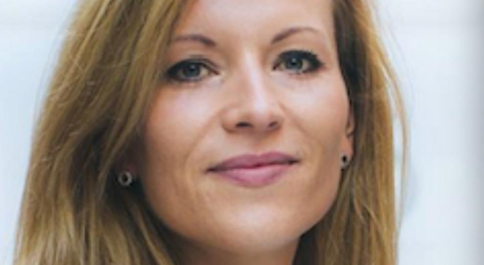 Monika Kania, Katarzyna Dyrcz i Karolina Kornet dołaczają do Revolut