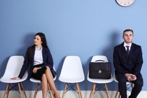 Rekruterzy stają się nachalni? Kandydaci mają pretensje