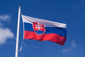Na Słowacji protest transportowców trwa. Przerwano blokadę przejścia Chyżne-Trstena